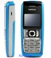 Nokia 2310 (Blue)